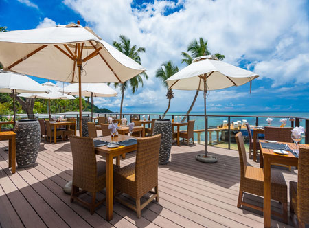 coco-de-mer_restaurant-40.jpg