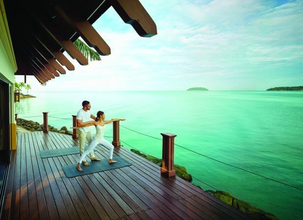 Shangri-Las-Tanjung-Aru-Resort_spa.jpg