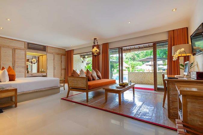 Blu-Zea-Resort-by-Double-Six_junior-suite.jpg