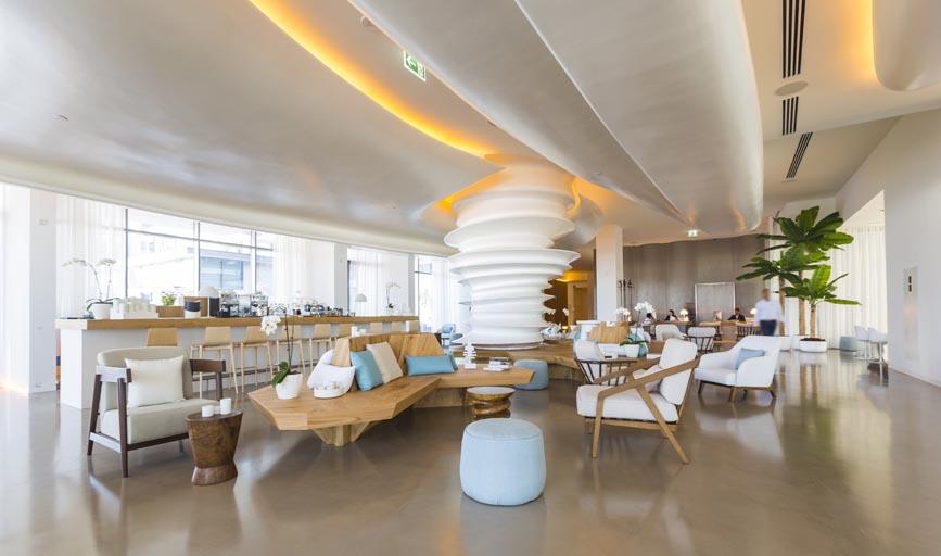 Nikki-Beach-Dubai_Soul-Lounge.jpg