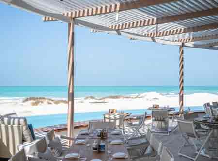 Jumeirah-at-Saadiyat-Island-Resort-Mare-Mare-Restaurant.jpg