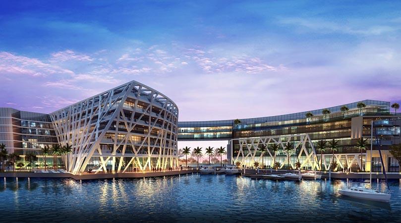 The-Abu-Dhabi-Edition_exterior.jpg