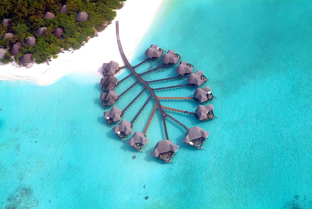 Aerial-6-Lagoon-Villa-wing.jpg
