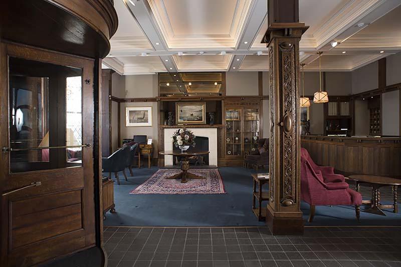 The-Regency-Hotel-IOM_reception.jpg