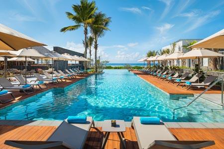 Anantara-Iko-Mauritius-Resort-Swimming-Pool.jpg