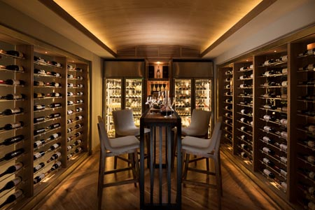 Anantara-Iko-Mauritius-Resort-1884-Wine-Cellar.jpg