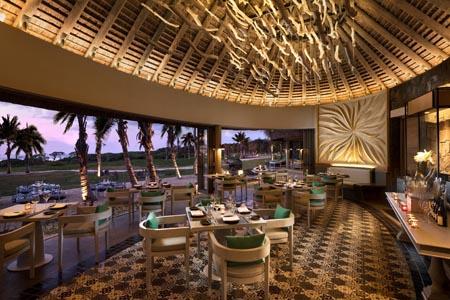 Anantara-Iko-Mauritius-Resort-Sea-Fire-Salt-Restaurant.jpg