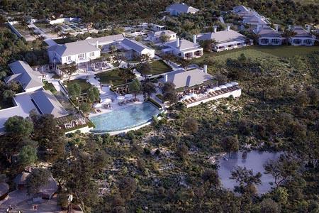 Shamari_Long-Lee-Manor_aerial-shot-1.jpg