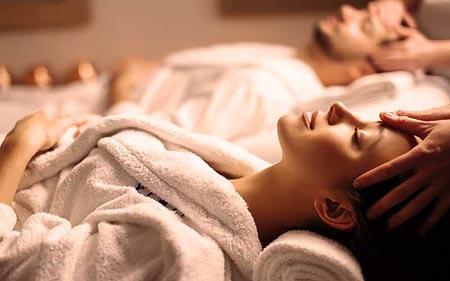 Hotel-De-France-Massage.jpg