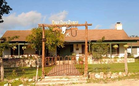 Dixie-Dude-Ranch_exterior.jpg