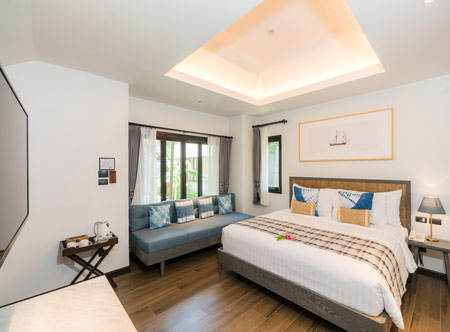 Peace-Resort-Samui_deluxe-bungalow.jpg