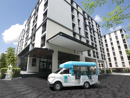 X2-Vibe-Bangkok-Sukhumvit-Hotel_Exterior-7.jpg