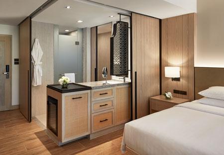 Hyatt-Regency-Hua-Hin_Hyatt-Guestroom-Bathroom.jpg