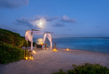 Anantara_Iko_Mauritius_Resort_And_Villas_Restaurant_Dining_By_Design.jpg