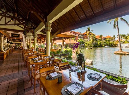 Ayodya-Resort-Bali_Waterfall-Restaurant-View-to-The-Lagoon.jpg
