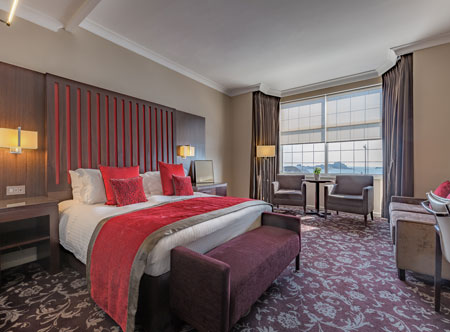 Grand-Hotel-Jersey_Ocean-View-Superior-Double-2.jpg
