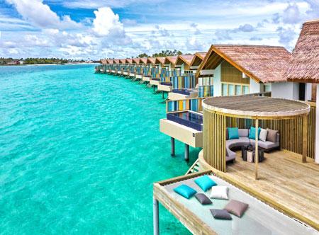 Hard-Rock-Hotel-Maldives-Aerial-view-4.jpg