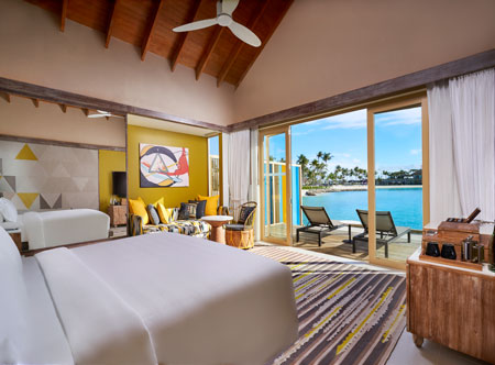 Hard-Rock-Hotel-Maldives-Platinum-Overwater-Villa.jpg