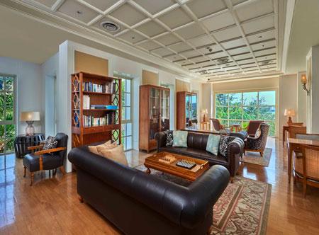 The-Danna-Langkawi-Library.jpg