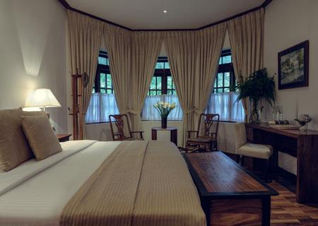 Stafford-Bungalow_deluxe-Bedroom.jpg