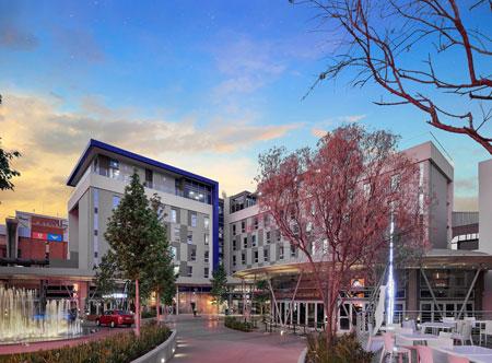 Protea-Hotel-by-Marriott-Pretoria-Loftus-Park_exterior.jpg