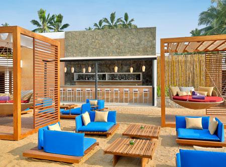 Avani-Kalutara-Resort-Karidiya-Restaurant.jpg