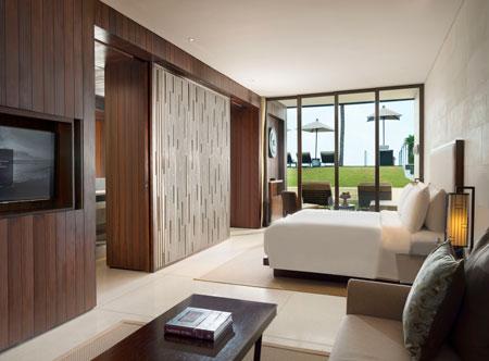 Alila-Seminyak-Terrace-Suite.jpg