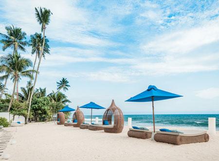 Beach-House-Mirissa_Beach.jpg