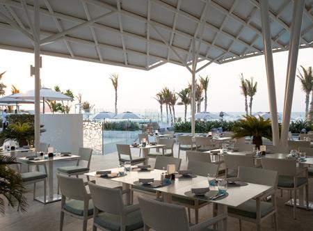 Burj-Al-Arab-Scape-Terrace.jpg