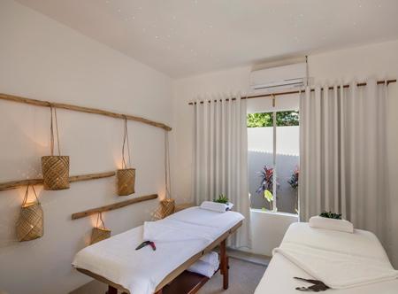 Veranda-Tamarin-Spa-Treatment-Room.jpg