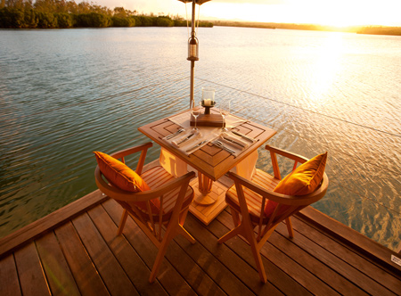 Constance-prince-maurice-barachois-floating-restaurant-19_hd.jpg