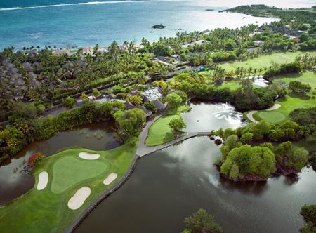 Constance-belle-mare-plage-legend-golf-course-46_hd.jpg