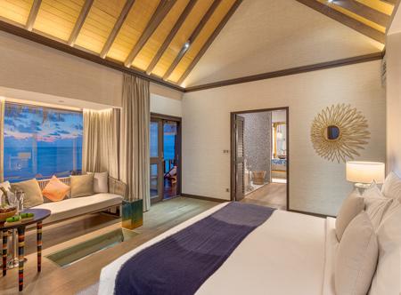 OZEN-LIFE-MAADHOO-Wind-Villa-Bedroom-View.jpg