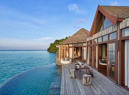 Song-Saa_Two-bedroom-Overwater-villa-5.jpg
