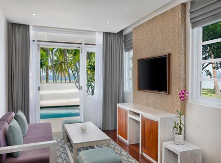 Avani_Kalutara_Resort_Guest_Room_Avani_Ocean_View_Pool_Suite_Lounge.jpg