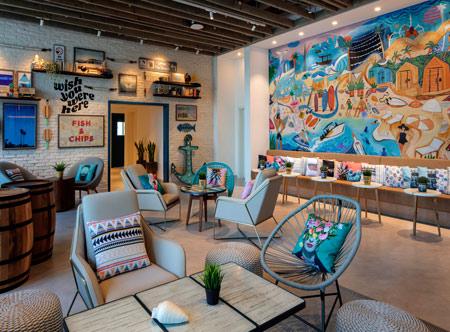 Rove-La-Mer-Beach_lounge.jpg