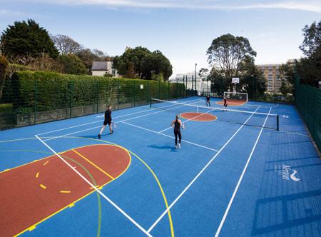 Merton_Tennis-court.jpg