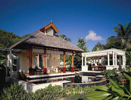 14850_3_0708_Banyan_Tree_Beachfront_Spa_Villa.jpg