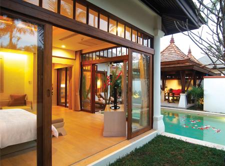 12352_3_Melati_Beach_Resort_and_Spa_Pool_Villa_Suite.jpg