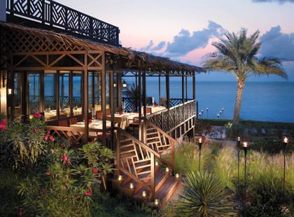 13785_8_Shangri_La_Barr_Al_Jissah_Bait_Al_Bahr_Restaurant.jpg