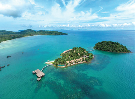 14404_1_Song_Saa_Private_Island_Aerial.jpg