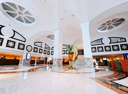 Rembrandt_-_Lobby_Rembrandt_Hotel_Bangkok.jpg