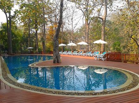 The_Imperial,_Mae_Hong_Son_-_Swimming_Pool.jpg