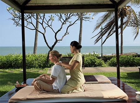 Centara_Grand_Beach_Resort_and_Villas_Hua_Hin_-_Spa_Cenvaree.jpg