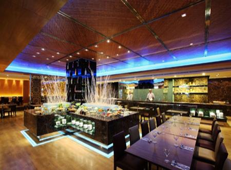 Swiss_Garden_-_Flavors_Restaurant.jpg