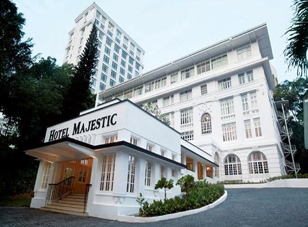 The_Majestic_Hotel_Kuala_Lumpur_-_Hotel_Exterior.jpg