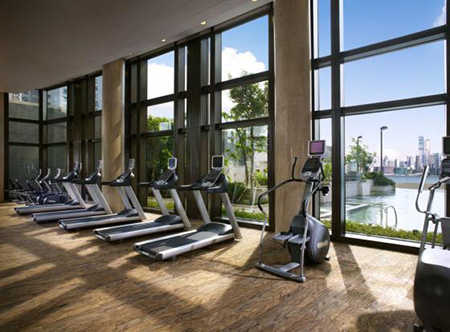Harbour_Grand_Hong_Kong_-_Gym.jpg
