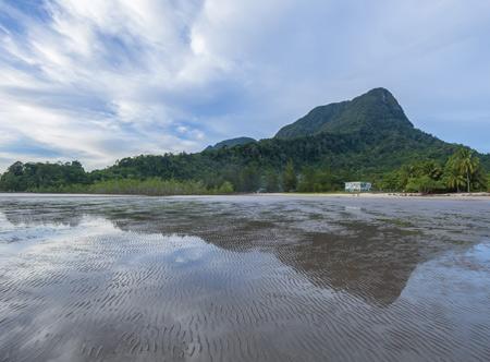 Santubong Wildlife Cruise (3 Hours) excursion
