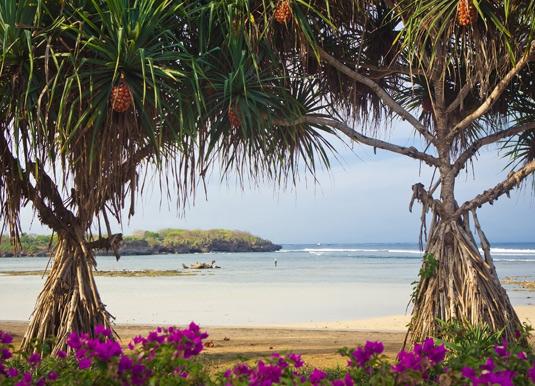 Nusa-Dua-beach.jpg