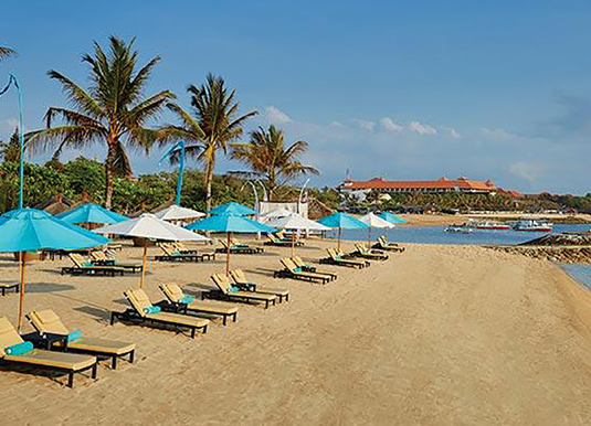 Sol-Beach-House-Benoa-beach.jpg